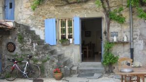 Chambres d'hôtes Drôme