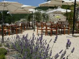 restaurant Drome