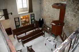 museum protestantisme