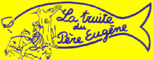 Forel Drôme