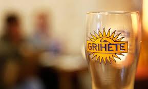 la grihète bier nyons