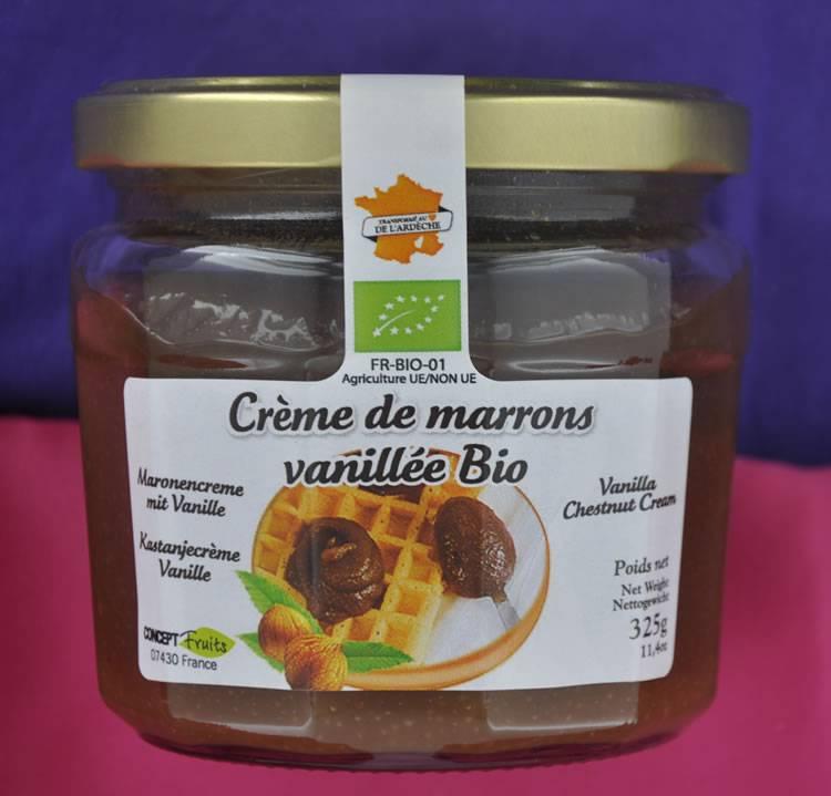 creme-de-marrons-vanille-bio-146-1