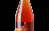 Roséwijn Douce Etincelle, Caminottes, Roche Saint Secret
