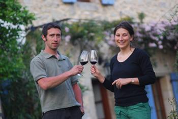 vignerons-caminottes
