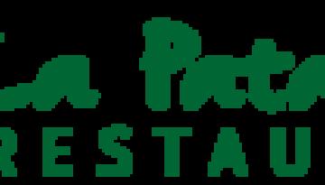 Restaurant La Pataterie, Montelimar