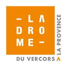 Activiteiten in de Drôme Provençale