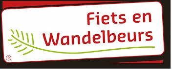 1 t/m 3 maart 2019 Fiets- en Wandelbeurs, Utrecht