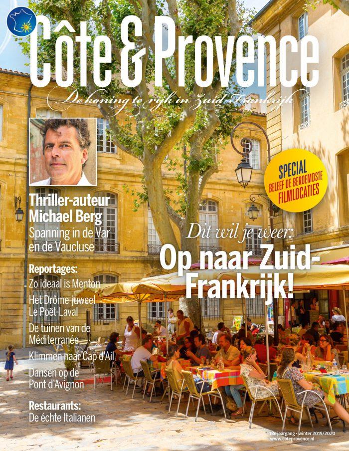 Artikel over Poët-Laval